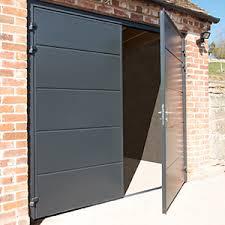 Garage Door Replacement Houston