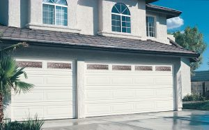 Garage Door Contractor Houston